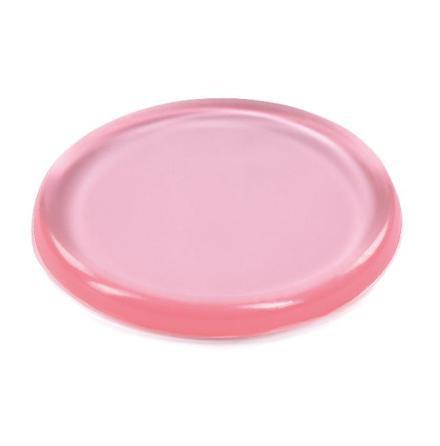 Make up pad