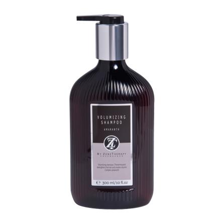 Volumizing amaranth schampo
