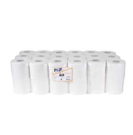 Toalettpapper Plus 35