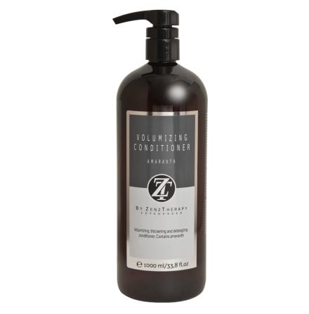 Volumizing Amaranth balsam 1 liter