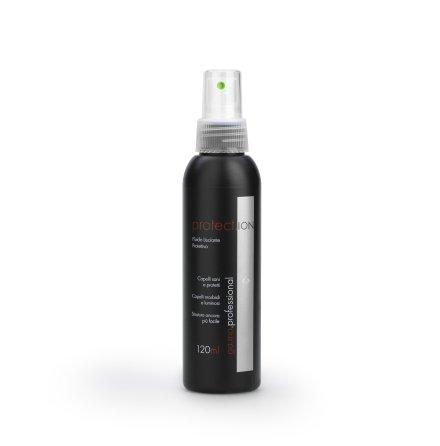 GA.MA Heat protectionspray