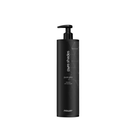 Pure Shades pro Schampo 250 ml