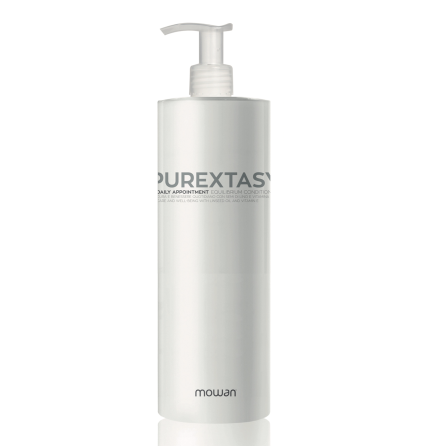 Daily appointment conditioner 1 liter
